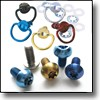 Bolts & Fasteners